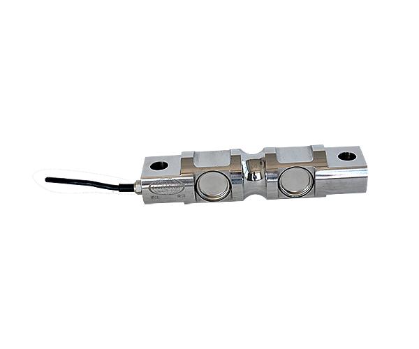 美国AC GF-7 桥式称重传感器  电子汽车衡 轨道衡 料斗秤 不锈钢