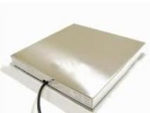 韩国凯士 CAS MW-C  液氯钢瓶秤 气体输送设备 半导体加工称重