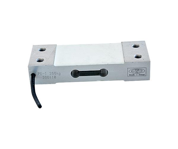 美国AC PE-1-3 平行梁称重传感器 电子台秤 结构简单 使用方便