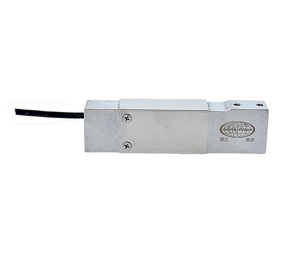 美国AC PE-2A-2 平行梁称重传感器 电子计价秤 案秤 台秤 铝合金