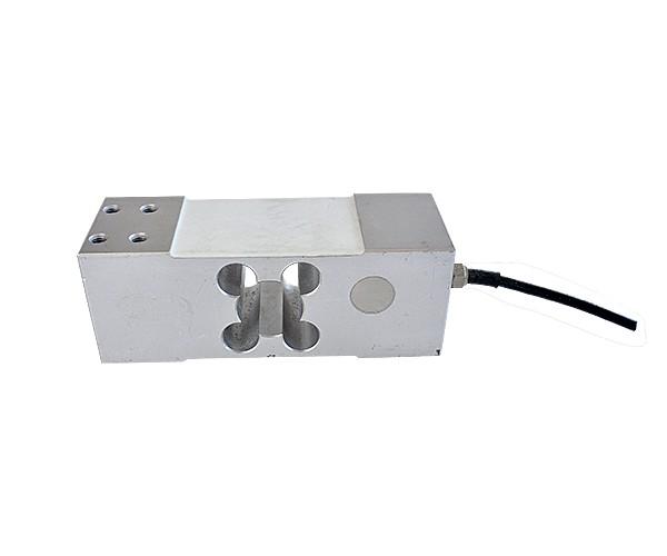 美国AC PE-3 平行梁称重传感器 各种电子台秤 结构简单 使用方便