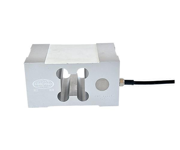 美国AC PE-6 平行梁传感器 各种电子台秤 结构简单 铝合金材质