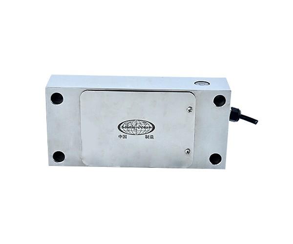 美国AC PE-17 三梁抗测力传感器 各种电子台秤 合金钢 不锈钢材质
