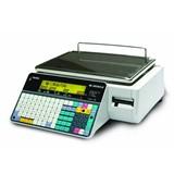 日本石田BC-8000L2B电子收银秤  BC系列电子称 常衡供应