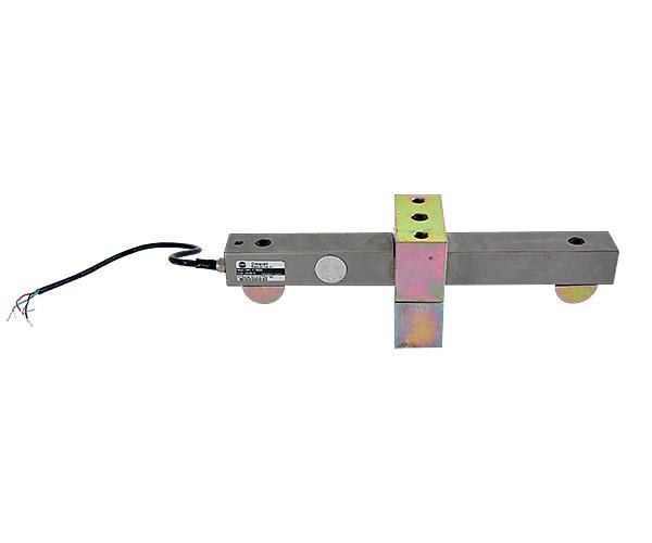 美国AC PV-2 防过载传感器 电动葫芦单梁起重机 工作稳定 铝合金