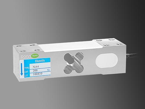 足立NA4 NA5 单点式称重传感器 电子秤 台秤 性能稳定 安装方便