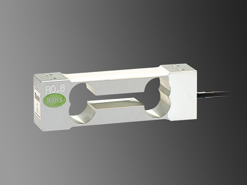 足立NA6 单点式称重传感器 计价秤 计数秤 天平秤 性能稳定铝合金
