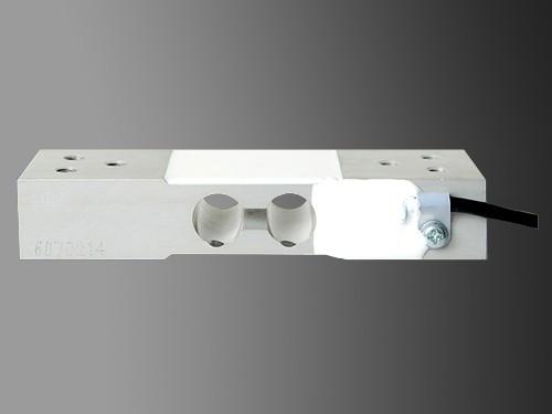 足立NA8 单点式称重传感器 计价秤 计数秤 安装方便 性能稳定可靠