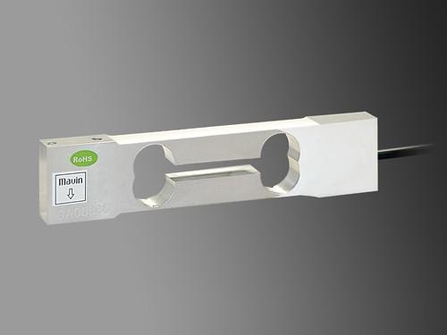 足立NA12 NA13 单点式称重传感器 计价秤 计数秤 天平秤 铝合金