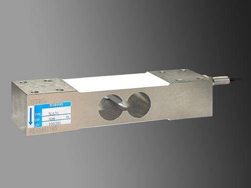 常衡提供 足立Mavin 台秤 单点式称重传感器 性能稳定 铝合金材质
