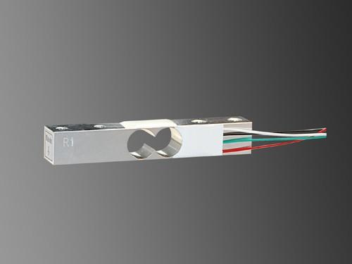 足立Mavin NA27 厨房秤 手提秤 单点式称重传感器 铝合金材质