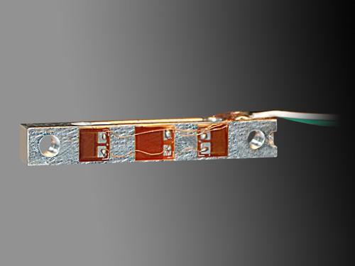 足立Mavin NA31 天平秤 珠宝秤 单点式称重传感器 性能稳定
