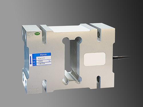 足立mavin NA117 台秤 单点式称重传感器 铝合金 性能稳定