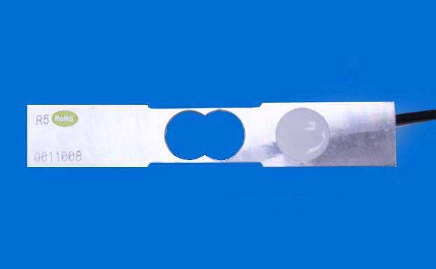 足立mavin NA148 单点式称重传感器 桌秤 铝合金材料