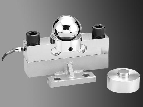 足立MAVIN ND2 汽车衡 轨道衡 桥式称重传感器 铝合金材质 稳定