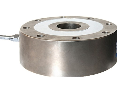 足立MAVIN NQ2 汽车衡 料斗秤 轮辐式称重传感器 铝合金材质