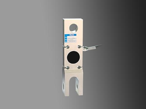 足立MAVIN NY3 吊钩秤 合金钢材质 安装简单 使用方便 称重传感器