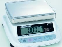 日本石田S-BOXWP电子称重计重秤 工业电子计重秤 常衡供应产品