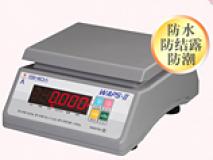 日本石田WAPS-II电子计重秤 工业电子计重秤  常衡供应产品