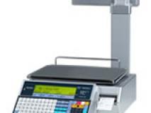 日本石田BC-6000L2工业电子秤每款型号都有对应的立杆式和平台式