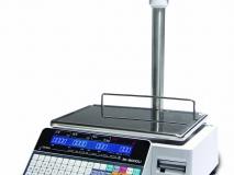 日本石田BC-8000L1B  BC系列电子称 常衡供应