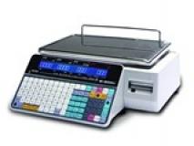 日本石田BC-8000L1B  BC系列电子称 常衡电子供应