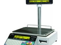 日本石田BC-8000L2  BC系列电子称 常衡供应
