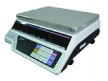 日本石田INS-100电子桌秤   lNS系列电子称 配有充电电池