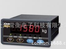 上海常衡供应商韩国凯士CI-1580A 适用于恶劣产业环境仪表显示器