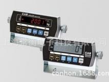 上海常衡代理商韩国凯士CI-2001A/B称重仪表 台秤系列称重显示器