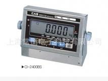 上海常衡供应商韩国凯士CI-2400BS称重仪表 防水型工业仪表显示器
