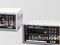 上海常衡供应商韩国凯士CI-5000A称重仪表 工业系列称重显示器