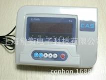 常衡供应韩国凯士CI-1560E称重显示器仪表 工业称重控制显示仪表