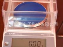 常衡供应韩国cas/凯士MW-C工业衡器微量电子秤 广泛用于各种称重