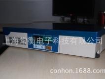 常衡供应 韩国cas/凯士PD-II电子现金收银电子桌秤