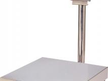 日本石田IGB工业电子台秤  IGB 配有液晶显示器台秤