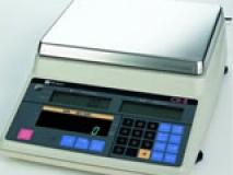 日本石田CX-II工业电子计数秤 适用于零配件 印刷品等物品
