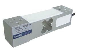 中航电测 ZEMIC L6E 平台秤 电子设备衡器 称重传感器 不锈钢