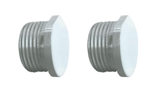 中航电测 ZEMIC YA-1-350 压力测量 水压 油压 压力传感器 变送器