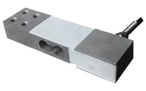 中航电测 ZEMIC DB-1型 平台秤 计价秤 合金钢 微型称重传感器