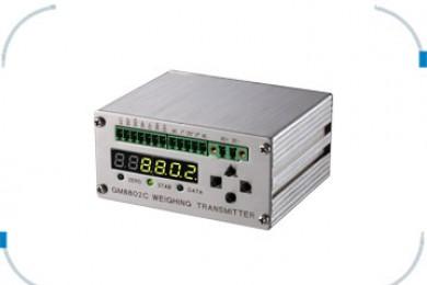杰曼 GM8802C-A 称重仪表 重量变送器 饲料 冶金 化工 操作简单
