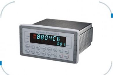杰曼 GM8804C-6 灌装秤仪表 控制仪表 吊桶检测功能 方便实用可靠