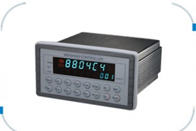 杰曼 GM8804C-4 包装秤仪表 定量控制 颗粒状 粉状 称重显示器