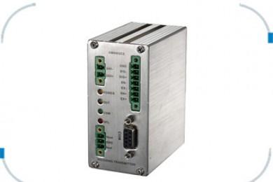 杰曼 GM8802C-E 重量变送器 性能稳定 饲料 冶金 化工 称重仪表