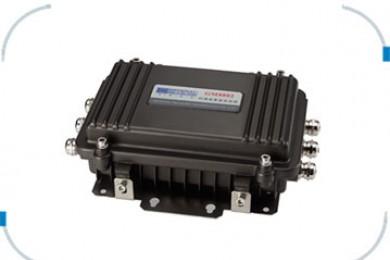 杰曼 GM8802F-2 重量变送器 多通道变送器 搅拌站 化工配料 稳定