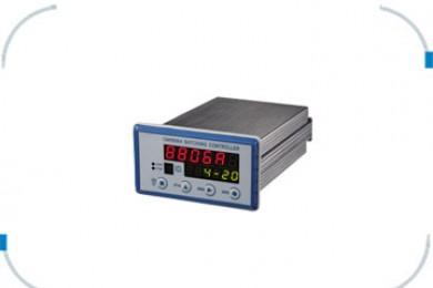 杰曼 GM8806A-BZ 包装秤仪表 称重控制仪表 定量包装 饲料 化工等