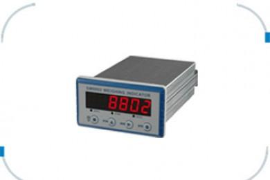 杰曼 GM8802-N 称重仪表 重量变送器 显示于一体 建机 建材 化工