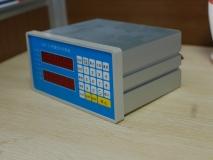 秋毫电子QDI-12称重控制显示器仪表 包装和配料称重仪表显示器