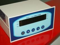 秋毫电子QDI-10C称重仪表显示器包装秤 灌装秤等称重系列控制称重仪表