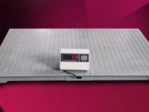 常衡电子 电子地磅秤 小型电子地磅称重平台秤小秤 磅秤 常衡供应产品